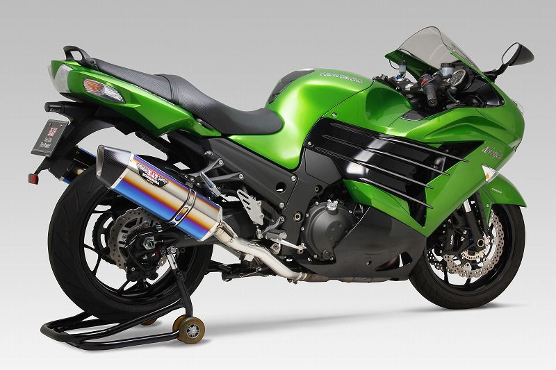 Zx14r_hepta_stb_r73