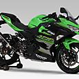 Ninja400_r77s_smc_f73a