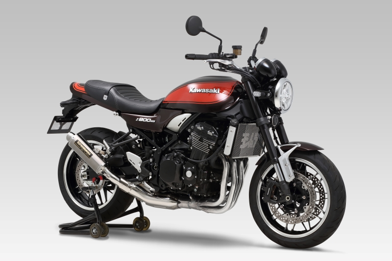 Z900rs_brevis_st_f73a