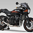 Z900rs_cafe_so_r77s_smc_hg_f73