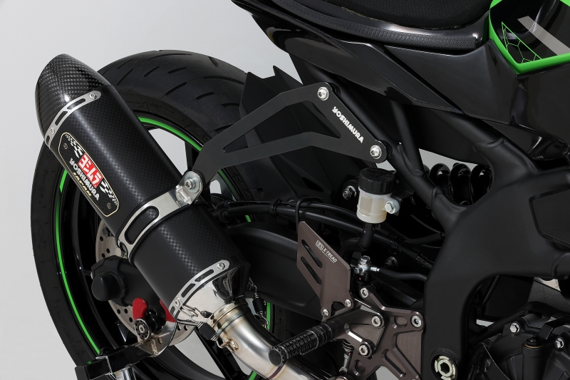 Zx25r_full_r77s_racing_sm_mb_fzooma