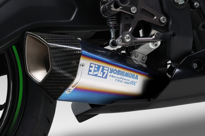 Zx25r_full_heptaforcetss_stbc_rzoom