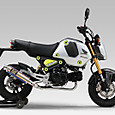 Grom__full_gpmagnum_stb__side