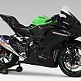 Zx25r_full_r11_racing_stb_f73_