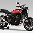 Z900rs_ds_stb_f73