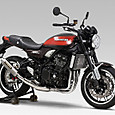 Z900rs_brevis_st_f73