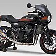 Z900rs_cafe_so_brevis_stb_hg_f73