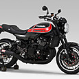 Z900rs_straight_f73