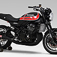 Z900rs__racing_f73_cpsilver