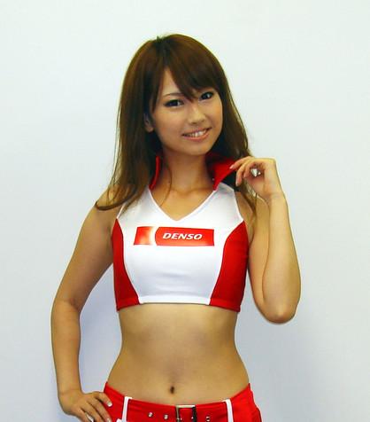 Sasakichinatsu