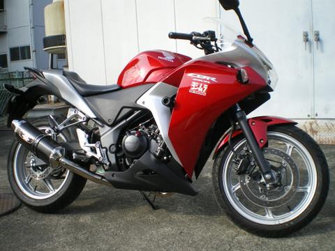 Imgp6935