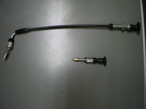 Imgp6990