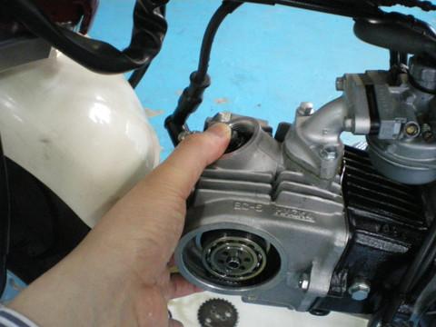 Imgp7356