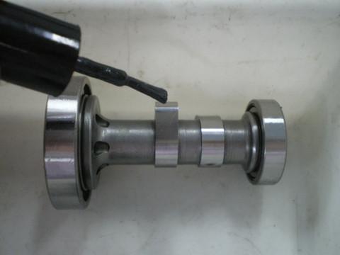 Imgp7570