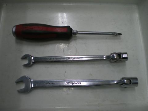 Imgp7651