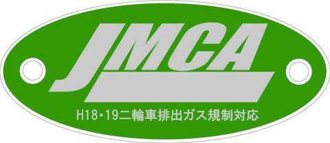 Jmca_3