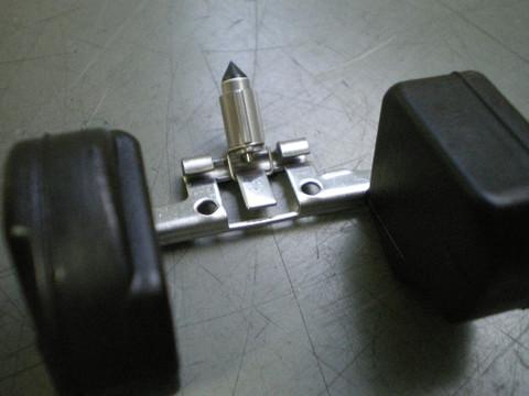 Imgp7945