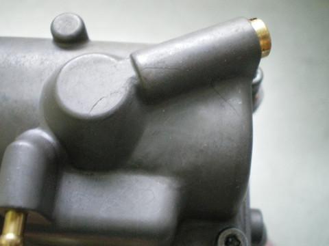 Imgp7921