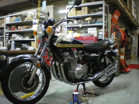 Imgp8095