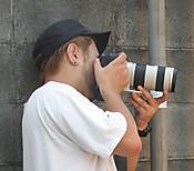 Mryamanoi