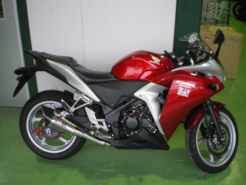 Imgp8713