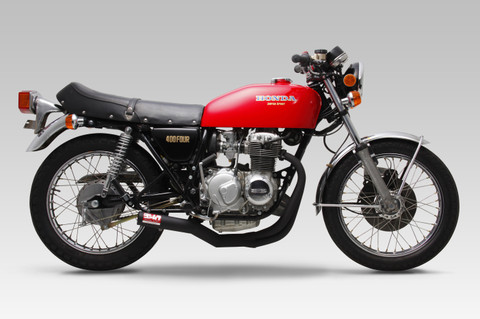 Cb400four_side