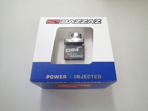 P7021714
