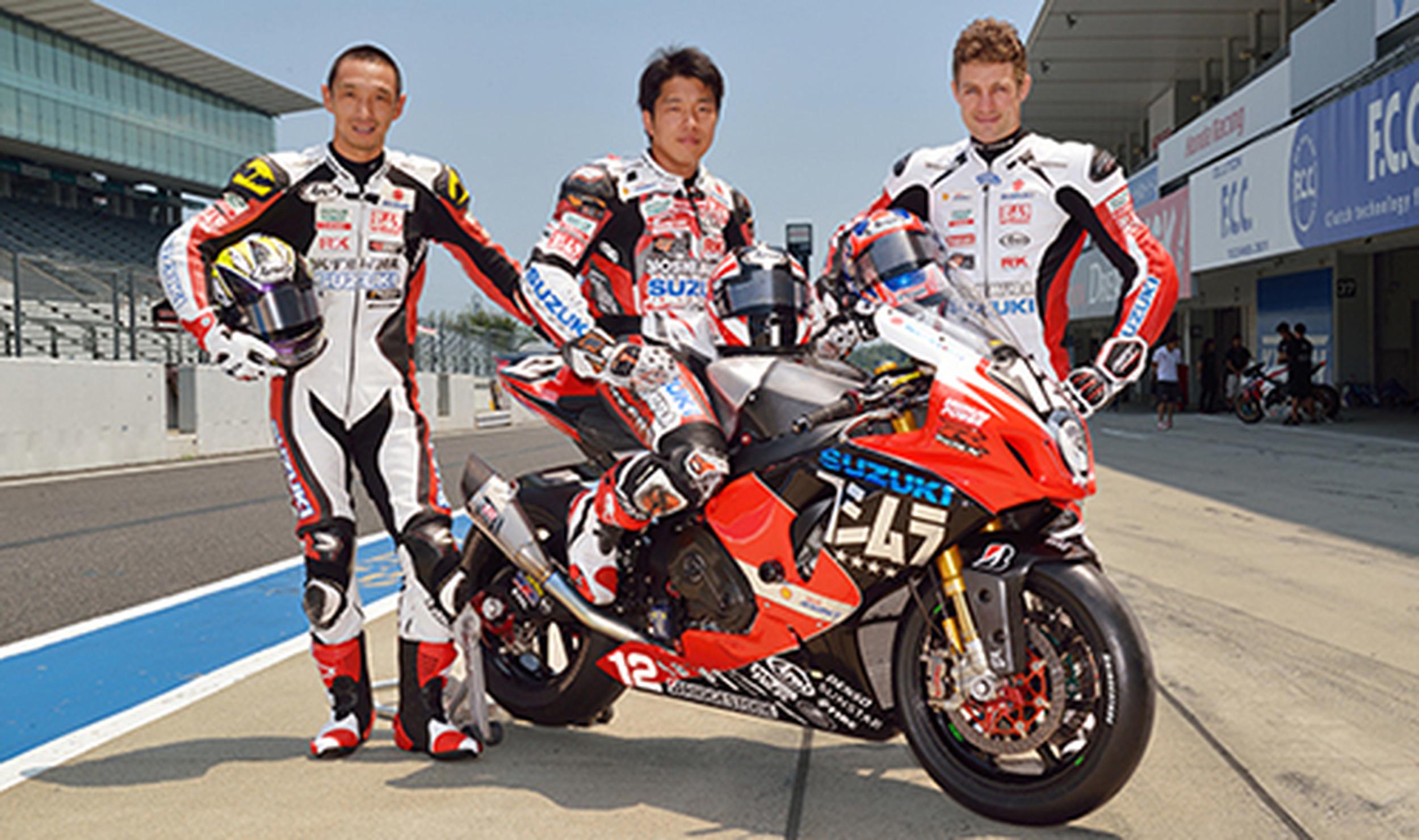 2013_8h_rider