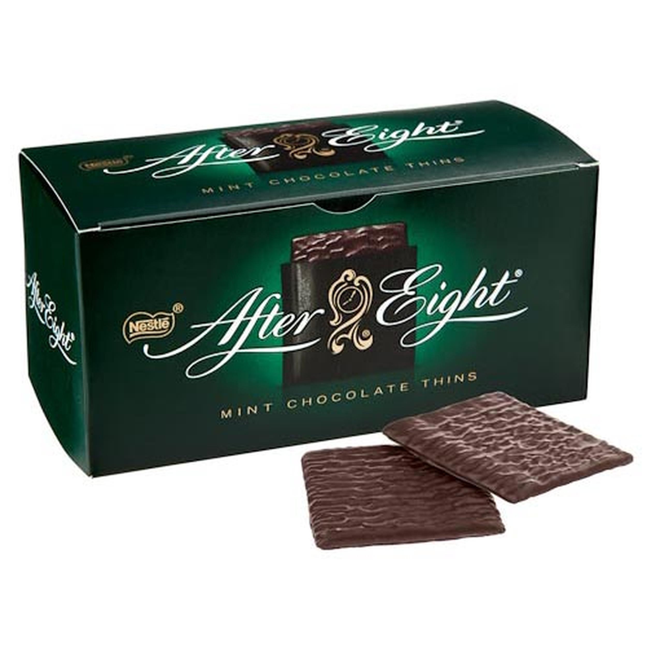 Aftereightchocolate_2